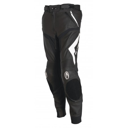 Mugello Trousers