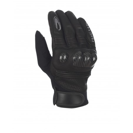 PROTECT SUMMER GLOVES