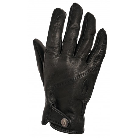 SCOOT GLOVES