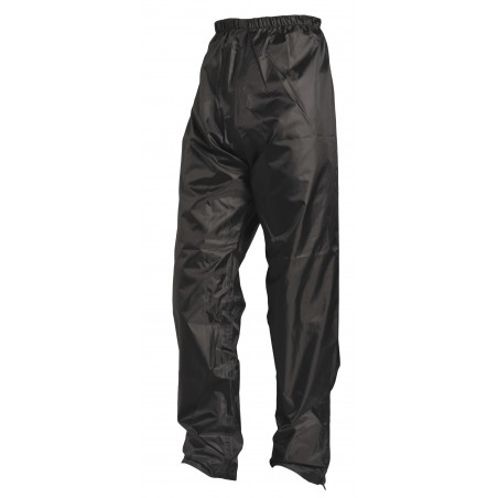 RAINVENT TROUSERS