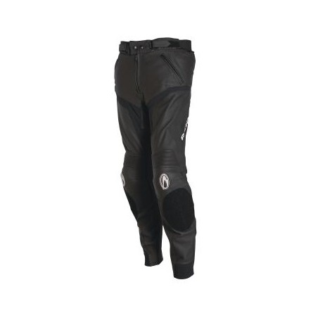 MUGELLO TROUSERS LONG