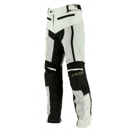 AIRVENT EVO TROUSERS