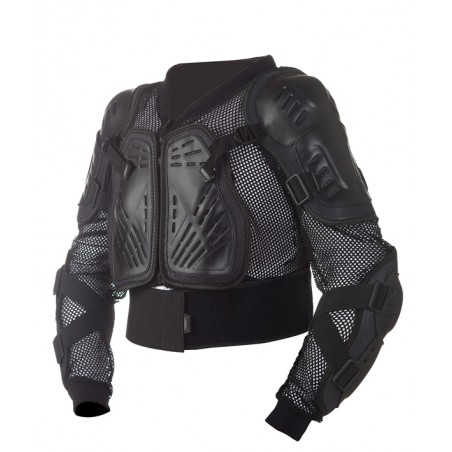 BODY PROTECTOR JACKET GC