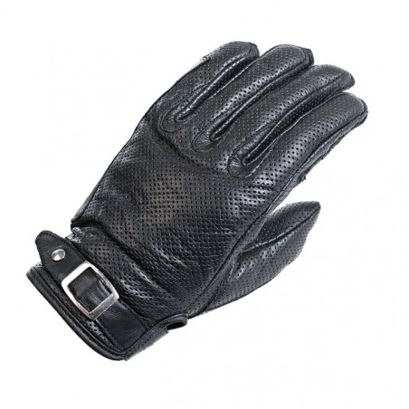 ORLANDO PERFORATED GLOVES