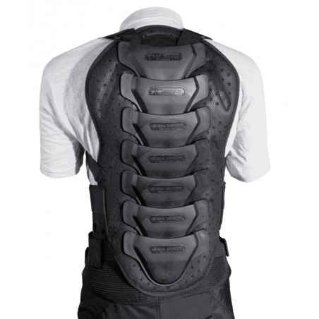 BACKPROTECTOR 7 PC.