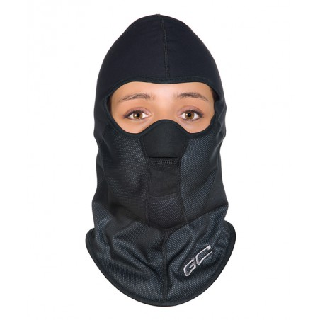 BALACLAVA WINDPROOF