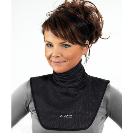 NECKWARMER WINDPROOF