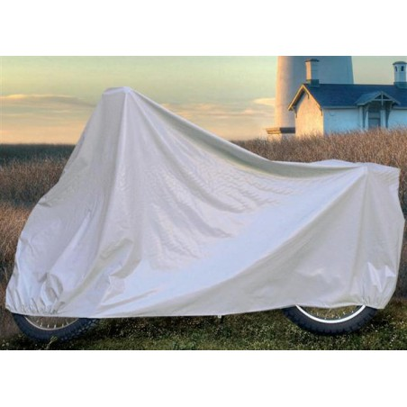 MOTORCYCLE COVER GARAGE G