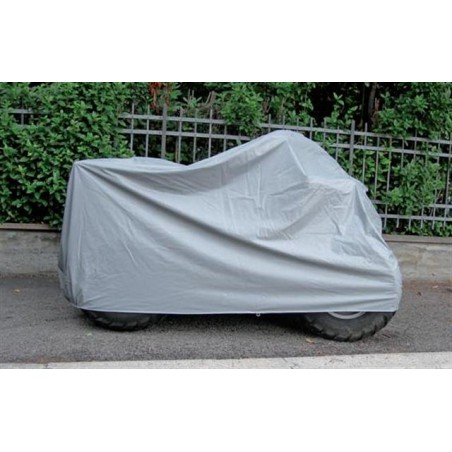 MOTORCYCLE COVER CALIFORNIA D