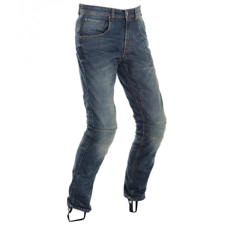 BRUTALE JEANS CE