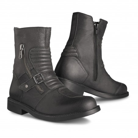 CRUISE STIEFEL