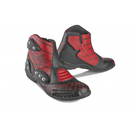 SPEED S1 SHOES