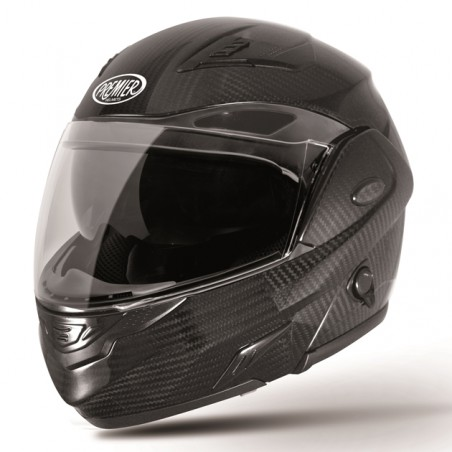 CARBON TOUR HELM