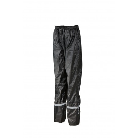 TORNADO RAINPANTS