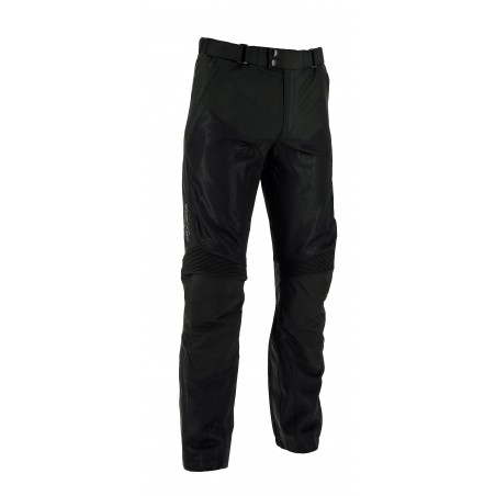 AIRBENDER TROUSERS