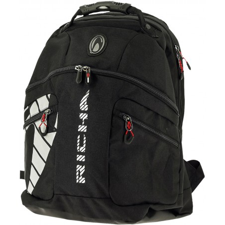 PITSTOP BACKPACK