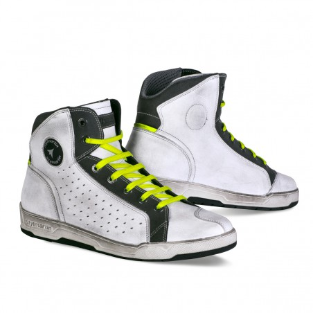 SECTOR SHOES