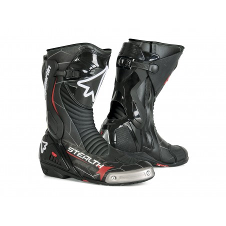 STEALTH EVO BOOTS