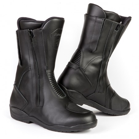 SYNCRO BOOTS