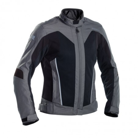 AIRSTREAM-X DAMES JACKET