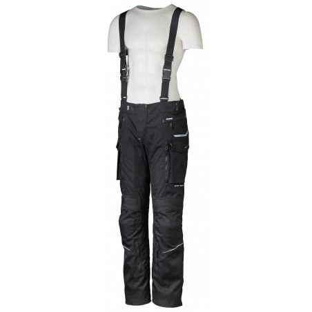 ARCO TROUSERS 3 in 1
