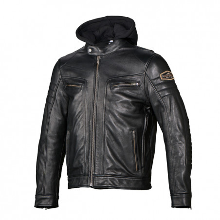 MURRAY JACKE BIG SIZE
