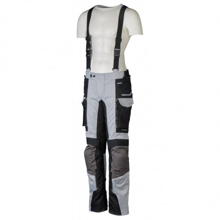 ARCO TROUSERS 3 in 1 SHORT