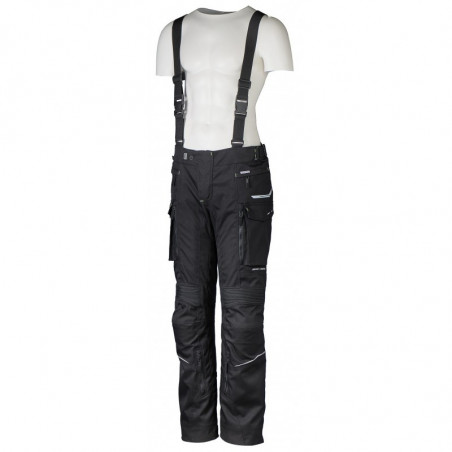 ARCO TROUSERS 3 in 1 LONG