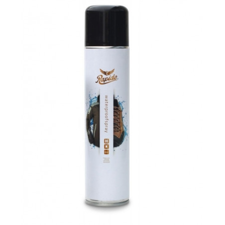 RAPIDE WATERPROOF SPRAY 400ML