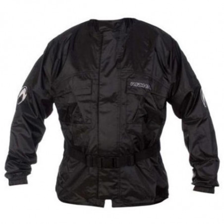 RAINWARRIOR JACKET