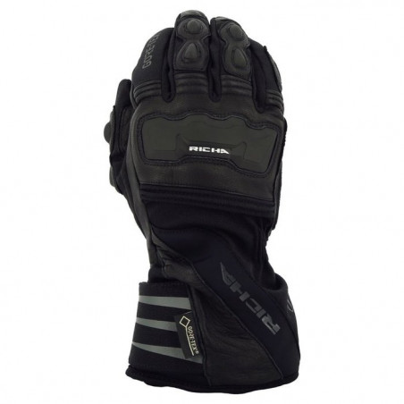 COLDPROTECT GORETEX GLOVES