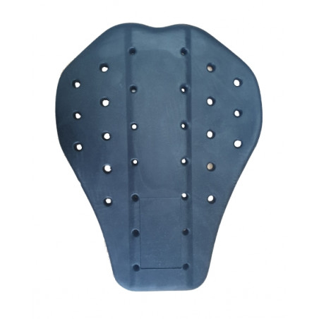 PROTECTOR BACK SOFT CE...